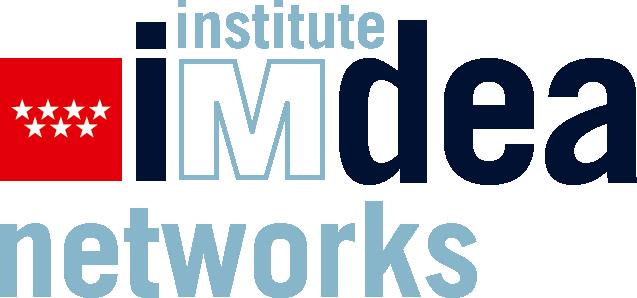 imdea-networks-logo