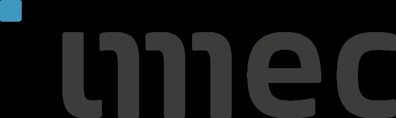 logo-IMEC