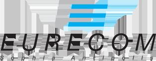 eurecom_logo