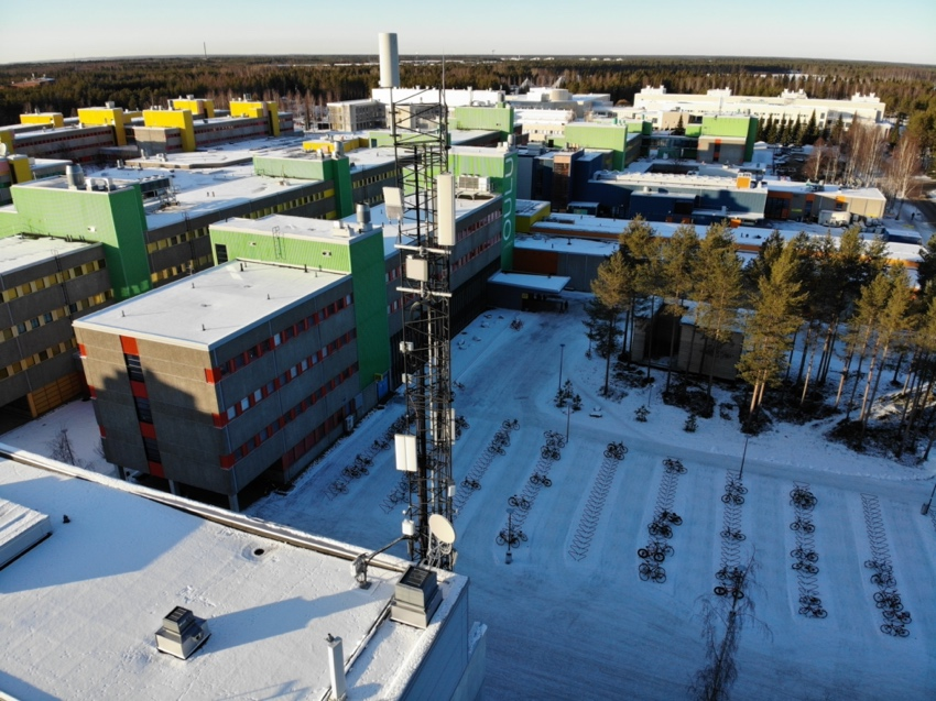oulu-infrastractures-photo